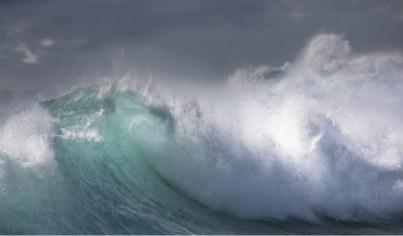 Big Surf.