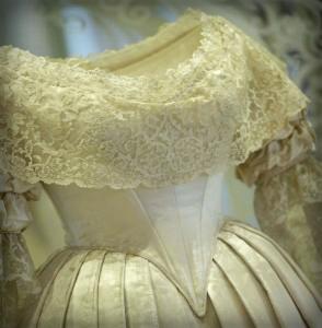 Queen Victoria S Wedding Broke Some Rules