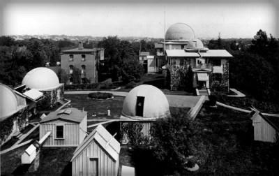 Harvard-Observatory-1899.