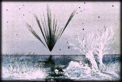 4-Great_Comet_1861