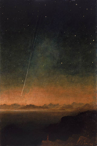 Smyth_The_Great_Comet_of_1843