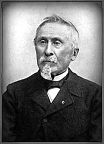 Victor Lemoine. Image: Wikipedia.