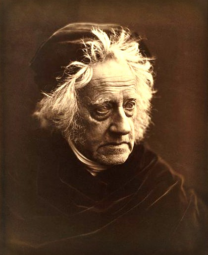 2-Julia_Margaret_Cameron_-_John_Herschel_(Metropolitan_Museum_of_Art_copy,_restored)