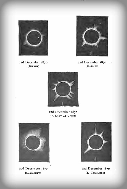 Total Eclipses of the Sun by Mabel Loomis Todd, 1894, p.62.