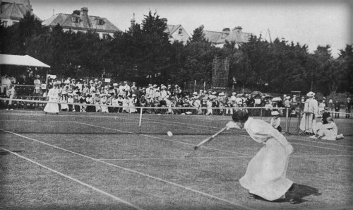 2-Hillyard_vs_sterry_at_eastbourne