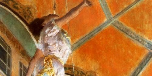 FEATURED-Miss La La-Cirque Fernando1879-Degas