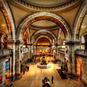 2-The_Metropolitan_Museum_of_Art