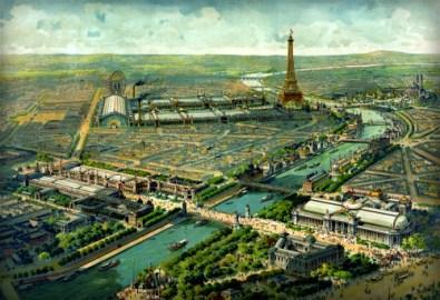 2-Vue_panoramique_de_l'exposition_universelle_de_1900