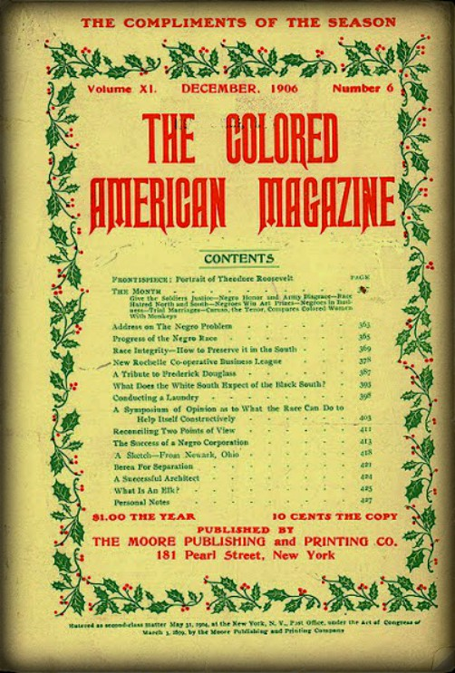 2-colored_american_190612