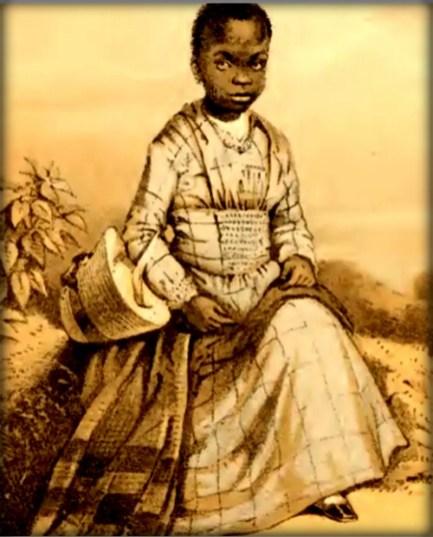 Young Sarah; Captain Forbes Book.