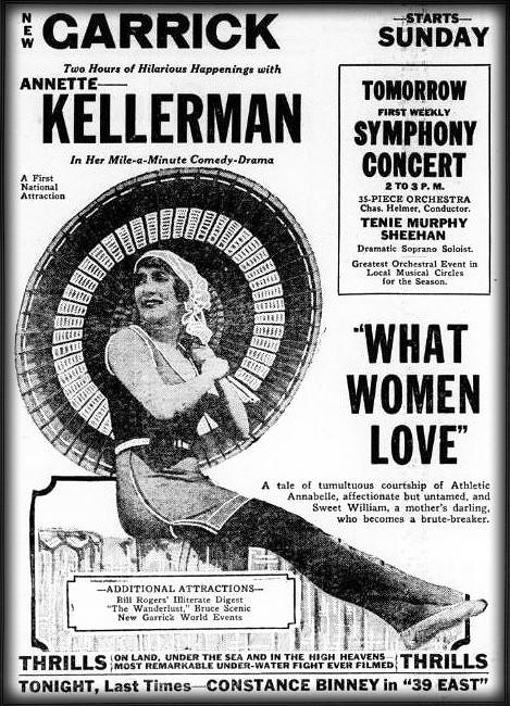 2-What_Women_Love_(1920)_-_7