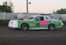 Hilleary Wins Dick Potts Memorial