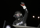 Short Wins MOWA Finale at Jacksonville