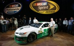 NASCAR-Sandy-Hook-1