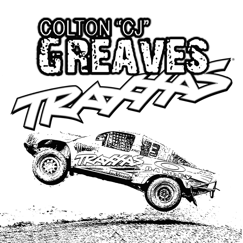 free downloadable torc road truck racing book