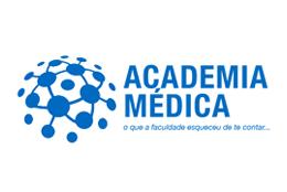 academia médica - raciocínio clínico