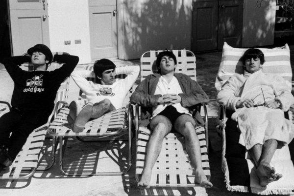 Beatles - prática deliberada - raciocínio clínico