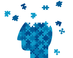 Do clássico ao improvável: desafios no diagnóstico de AVC