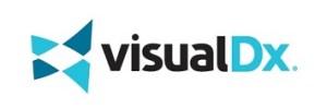 Aplicativo para diagnóstico diferencial - VisualDx
