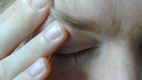 Diagnóstico de cefaleia - Raciocínio Clínico