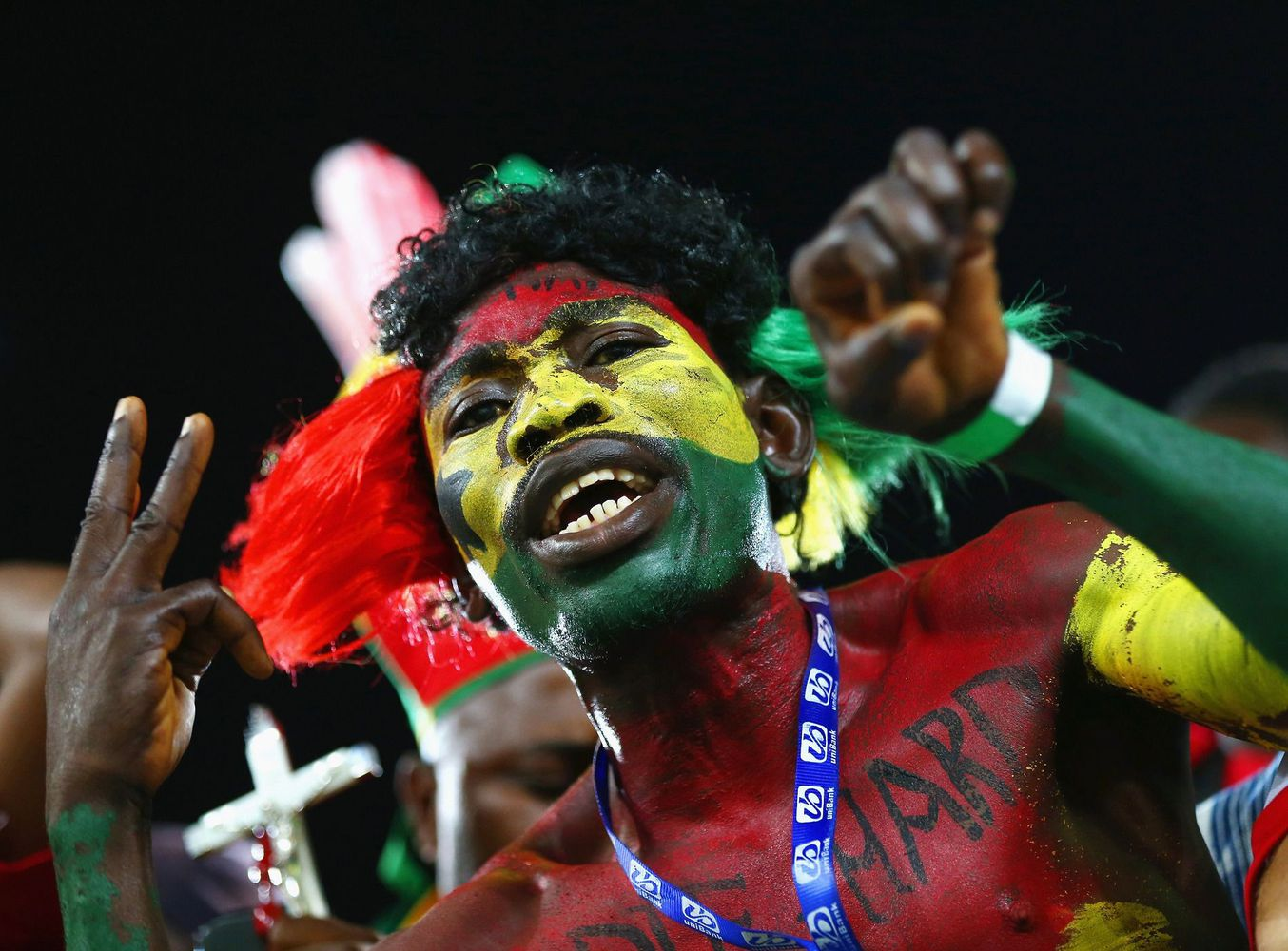 Ghana-fan-world-cup
