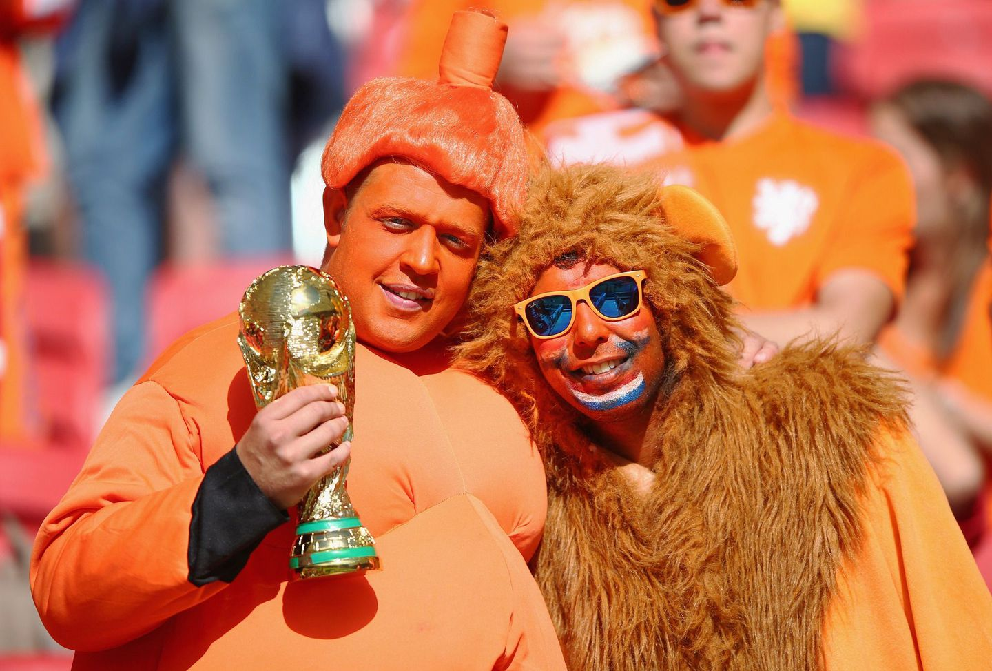 Netherlands-fans-world-cup