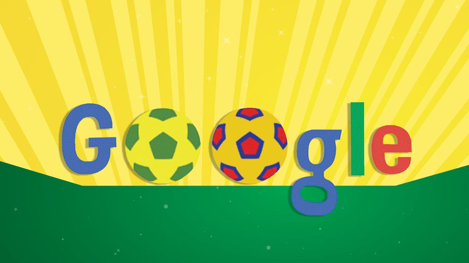 web-google-world-cup-doodles