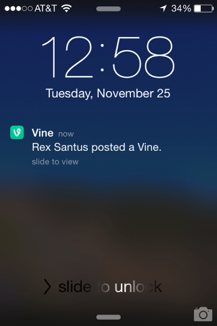 favorite-vine-screen