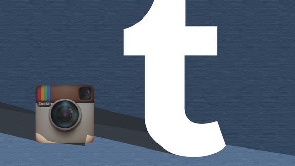 Tumblr-overtakes-instagram-thumb