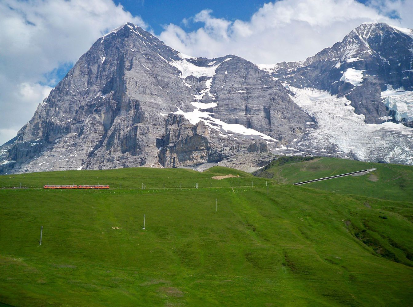Switzerland%20jungfrau%20train%20by%20samantha%20reid