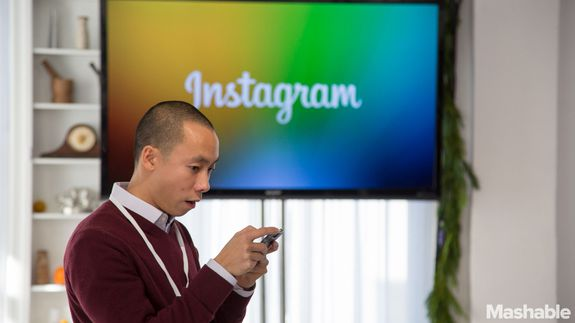Instagram-direct-launch-event-19