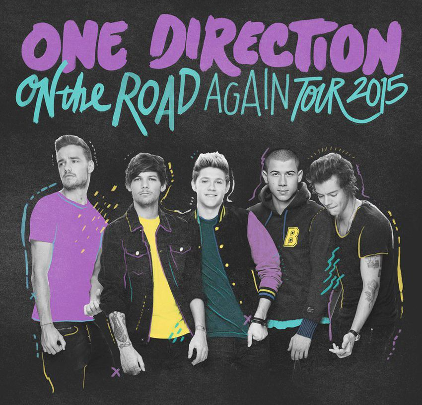 Oned5