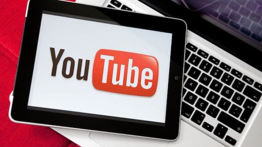 Youtube-show-to-debut-on-network-television-report--8bb4ae8a43