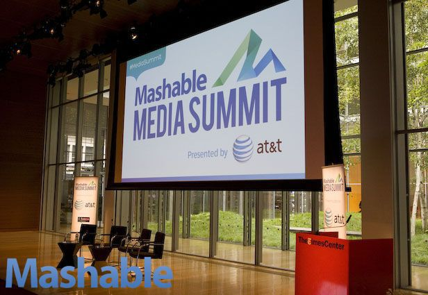 Media%2520summit%2520stage