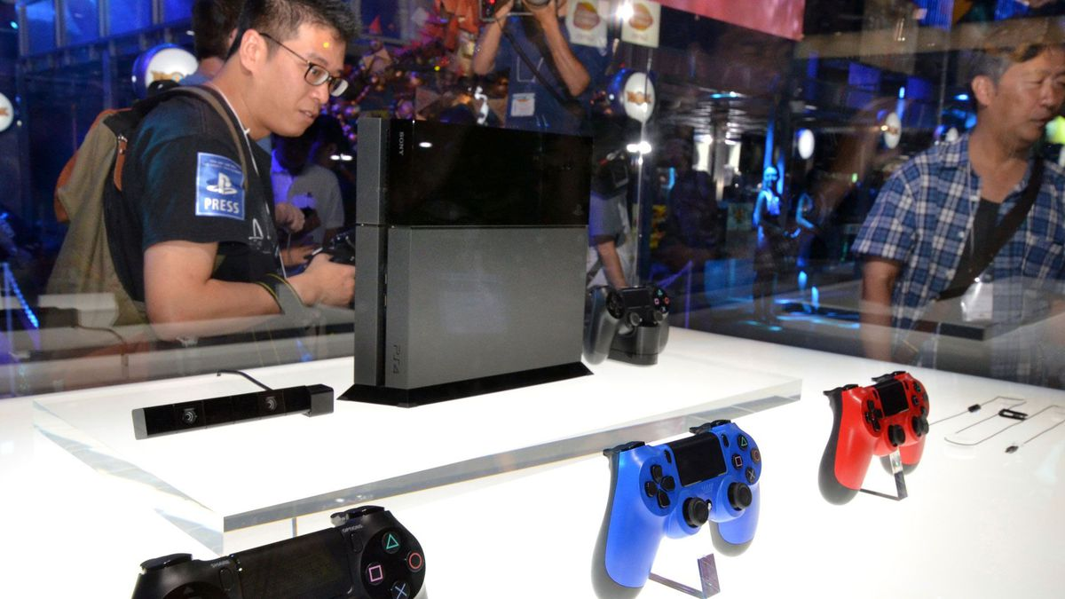 Playstation-booth-2-getty