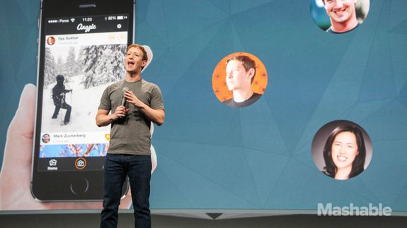 F8_conference_facebook-11