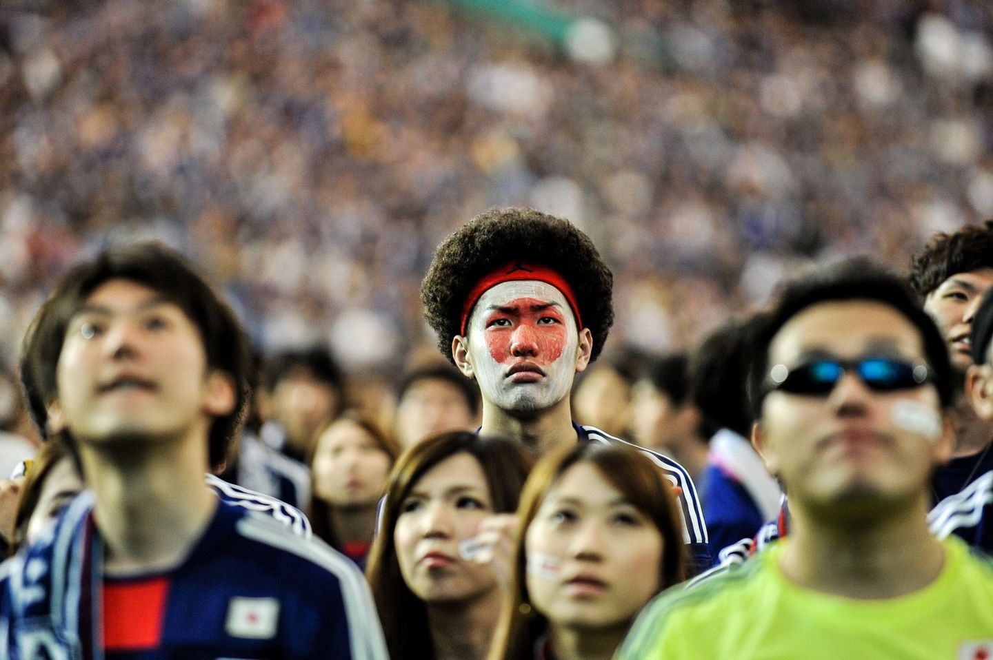 Sad-japan-fan-world-cup
