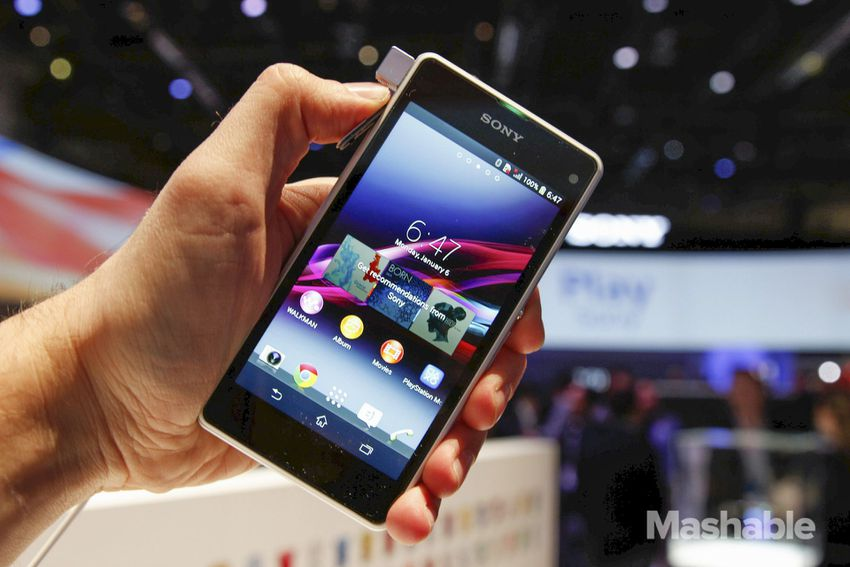 Sony-press-conference-ces2014-123