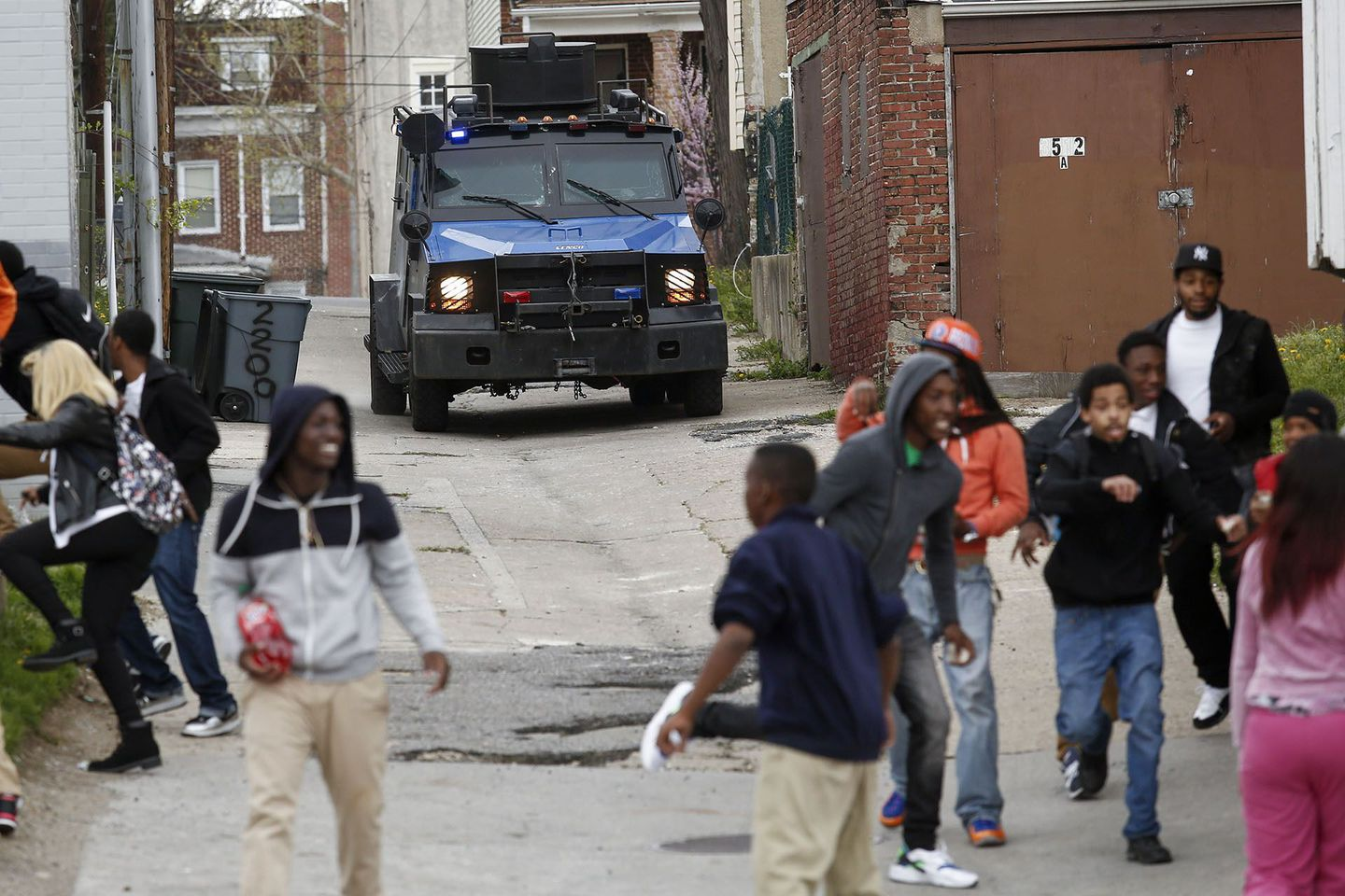 Baltimore-riots-update-05