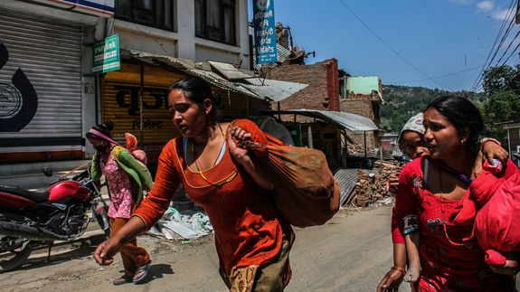 Nepal-may-12-earthquake