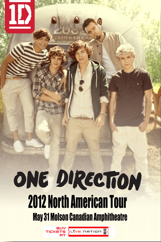 Oned2_1024