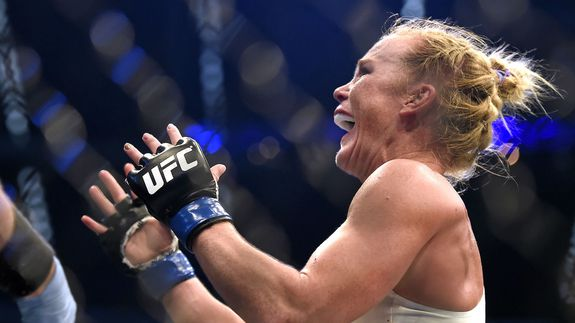 Holly.holm_.after_.win_