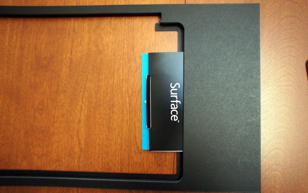 Microsoft%2520surface%2520touch%2520cover%2520instructions