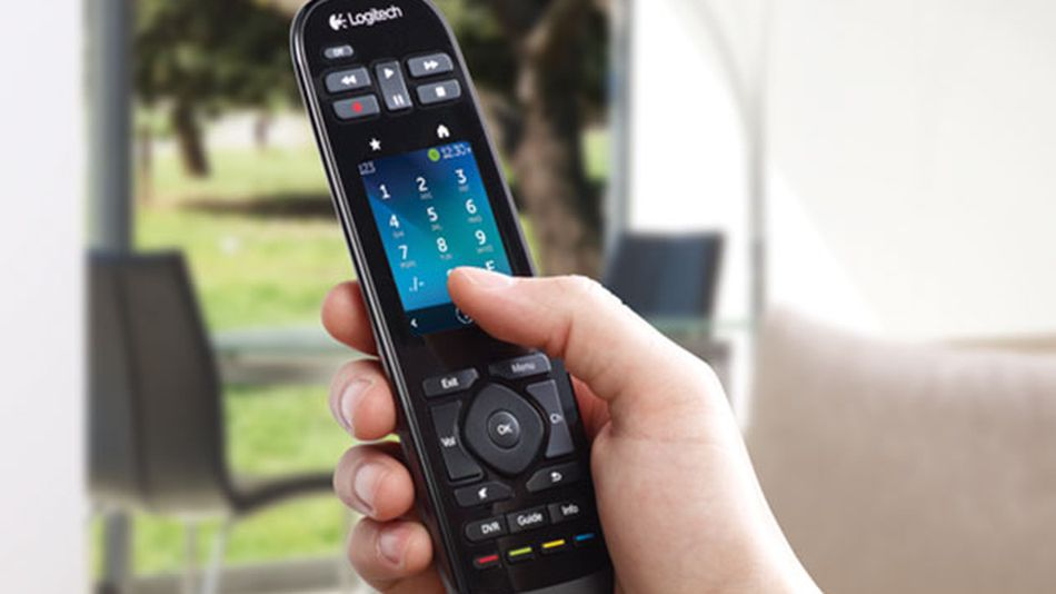 Logitech-harmony-touch-is-the-ultimate-remote-control-review--98edb1bbfc
