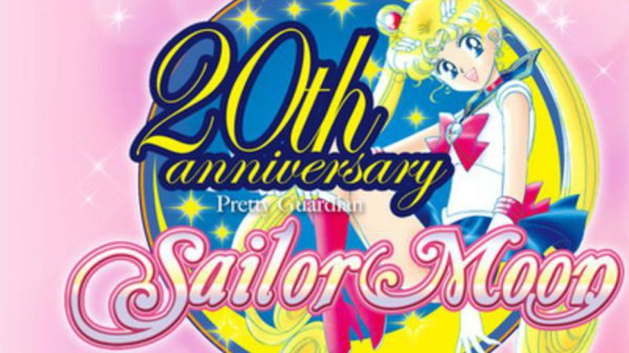 New-sailor-moon-anime-to-debut-in-2013-e46f0abc2f