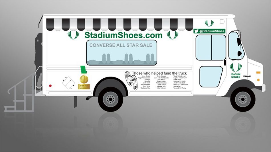 130325-stadium-shoes-truck-exterior