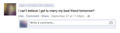 Marry-bff