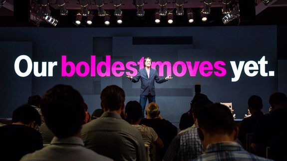 T-mobile-news-event-6-of-16
