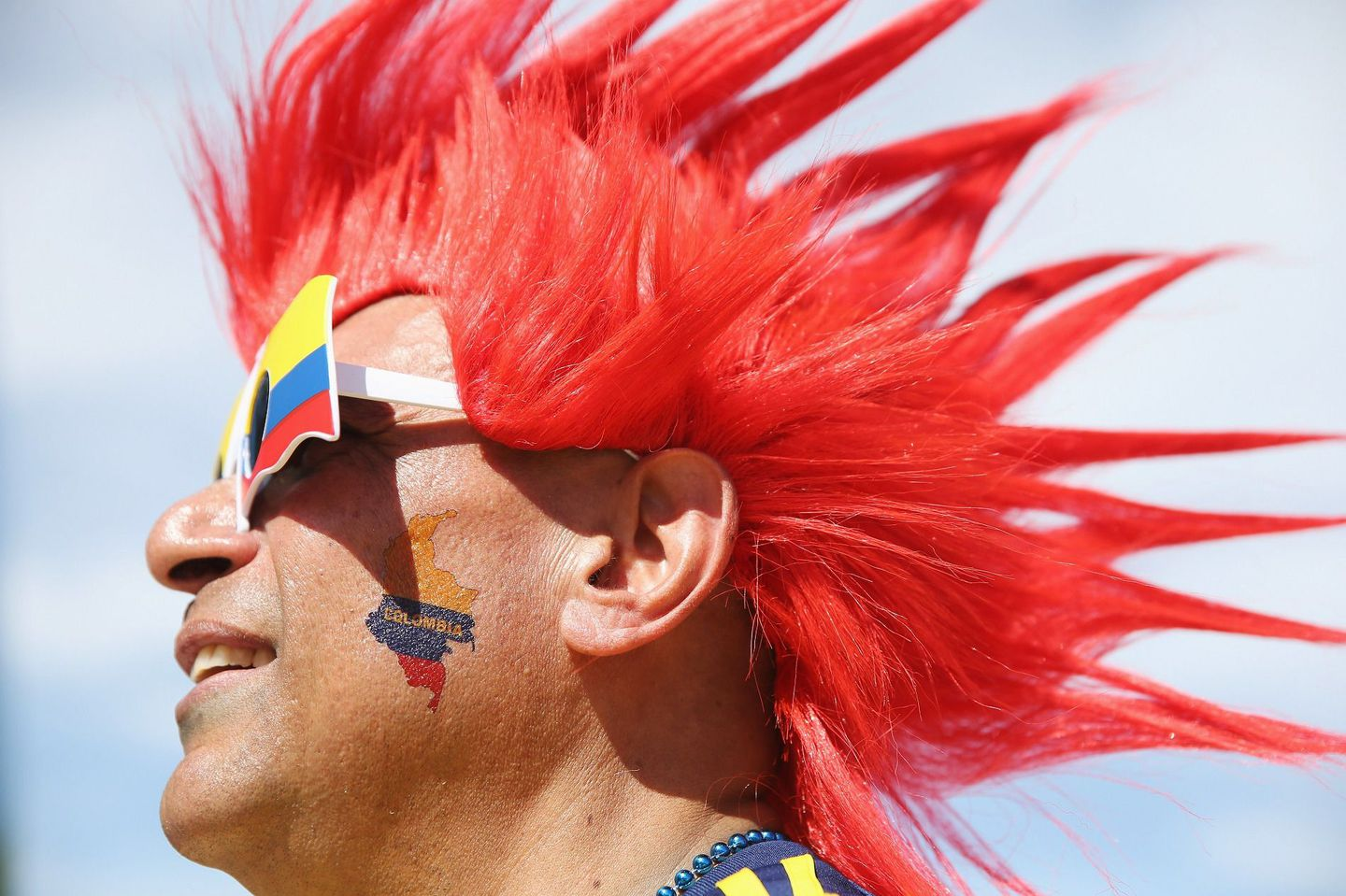 Colombia-super-saiyan-world-cup