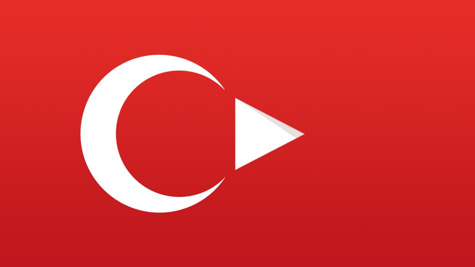 Turkey-youtube-block